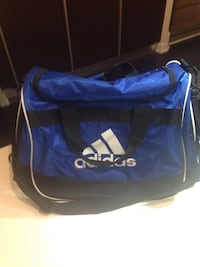 Brand new Adidas Gym bag Toronto, M5V