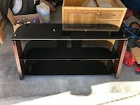 TV Stand Boise, 83709