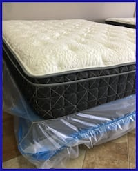 All Mattress Sets On Clearance Nashville