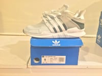 Adidas EQT (CQ3001)  Germantown, 20874