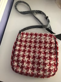 never been used vera bradley old purse Montgomery, 45242