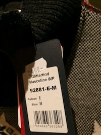 Norwegian wool sweaters  Sagene, 0475