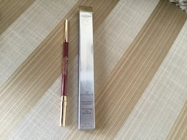 BRAND NEW LANCÔME EYE CONTOUR WITH BRUSH
