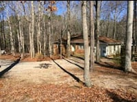 HOUSE For Rent 3BR 1BA Raleigh, 27606