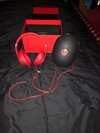 Never used sound canceling Beats studios Kennesaw, 30144