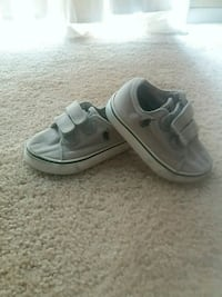 shoes for children size 5 High Point