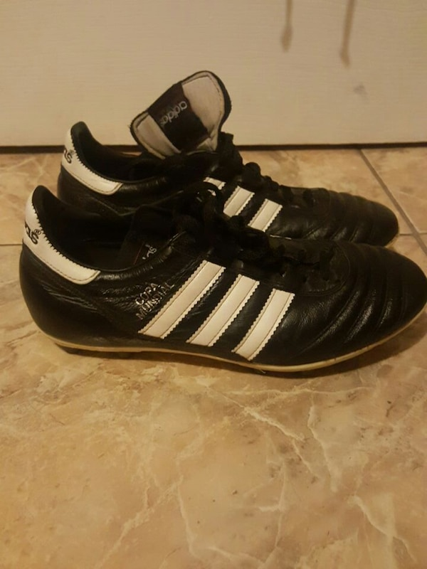 88a5c574543 Used Adidas Copa Mundial soccer cleats shoes for sale in Phoenix - letgo
