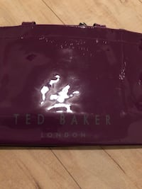 Ted Baker bag  Pico Rivera, 90660