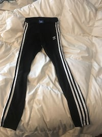 Adidas women's tights size xs  Mississauga, L5E 2V9
