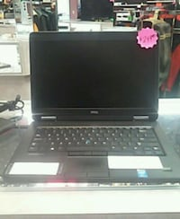 Dell Laptop 206554-5 Louisville, 40202