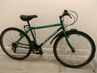 Used Bicycle Greater London, W14 8NX