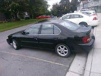 Nissan - Altima - 2000 Charles Town, 25414