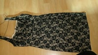 Size m from le Chateau Kitchener, N2A 4A3