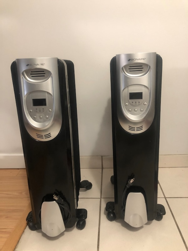 Swivel bar stools and few household items for sale! fc242691-8c67-4695-815b-311988df52d0