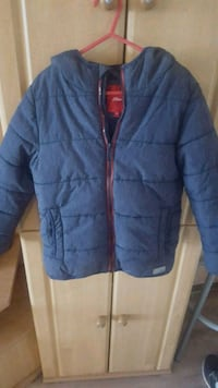 Kinder Jacke sOliver  6478 km