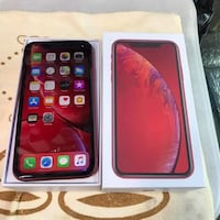 iPhone xr 128 gb unlocked for all carriers