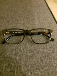Mens glasses frames Arlington