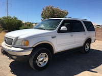 Ford - Expedition - 1999 Las Vegas, 89183