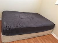 Double bed its still on sale
