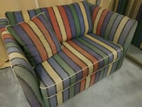 Sofa bed chair West Springfield, 22152