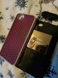 iPhone 5s cases Cambridge, N1R 7Z4