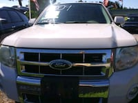 Ford - Escape - 2009 Fort Pierce, 34982