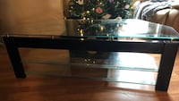 TV stand  Onsted, 49265