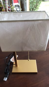 Brand new nightlight 18 inches tall 12 inches wide Middletown, 45042