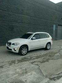 2011 BMW X5 50i M- Package / Only 100,000km ..... Vaughan, L4L 8C1