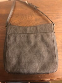 Michael kors crossbody Bag black Silver Spring, 20902
