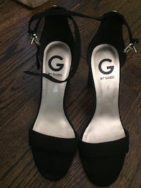 Guess shoes  Frederick