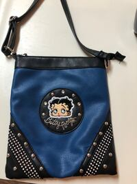 Betty Bag  Fayetteville, 28314