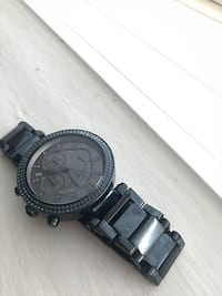 Michael Kors Watch 47 km