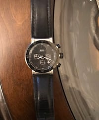 Hugo boss watch Calgary, T2A 2X5