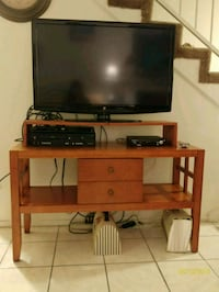 TV stand/sofa table Los Angeles, 91303