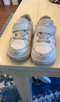 Nike Shoes Hagerstown, 21740