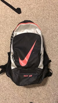 Nike Backpack Fair Oaks, 95628