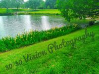 photography and image editing  Rockville
