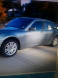 BMW - 7-Series - 2003 Howell