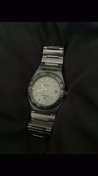 4000$ watch half price get it before its gone  Toronto, M9N 3P8
