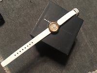 Marc by Marc Jacobs watch Omaha, 68154