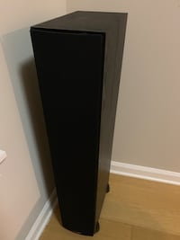 Polk Audio Monitor60 Series II Floorstanding loudspeaker Arlington, 22203