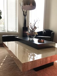 Gorgeous Coffee Table Vaughan, L4L 3L7