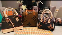 Super Cute purses West Valley City, 84128