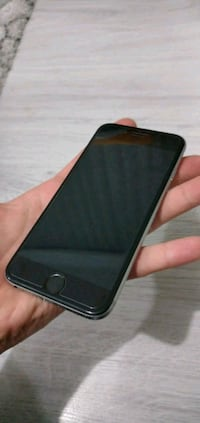 İPHONE 6 SPACE GRAY