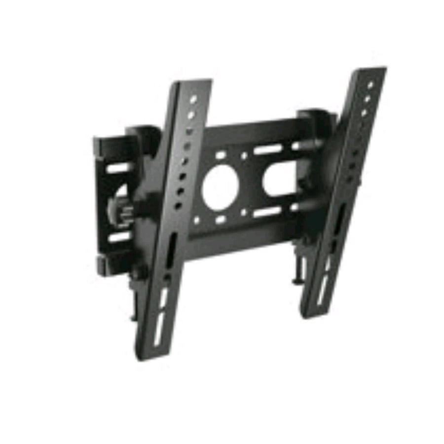 TV WALL MOUNT (BRAND NEW)