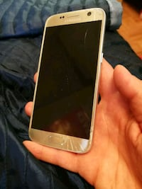 Samsung galaxy s7 for sale  Vaughan, L4H 2B5