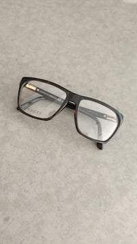 Authentic Gucci frames Port Coquitlam