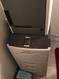 Copier Fax machine Curtis Bay, 21226