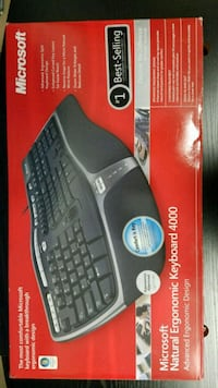 Wireless keyboard Rockville, 20850